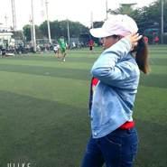 phuongd590302's profile photo