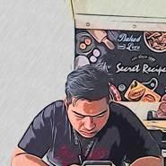 mohda281820's profile photo
