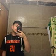 robertoh677408's profile photo