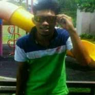 mhr1637's profile photo