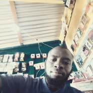 zoumanac226382's profile photo