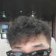 jimmyg558914's profile photo