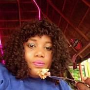 cynthiac255589's profile photo