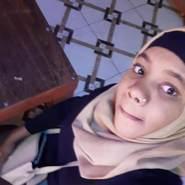 tflaa96's profile photo