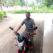 nabiihans6's profile photo
