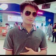 userzqsjr814's profile photo