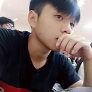 hieut399992's profile photo