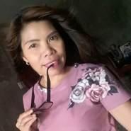 melbab557333's profile photo