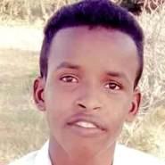 mohaaz211538's profile photo