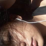 angelicag312741's profile photo