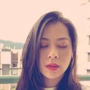 zhukeni's profile photo