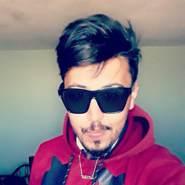 anouarr23's profile photo