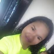 adelas366249's profile photo