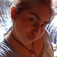 andrea339952's profile photo
