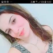 selina626179's profile photo