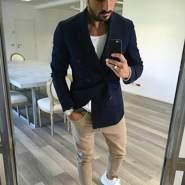 francescol183's profile photo