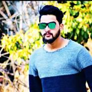 aadi149's profile photo