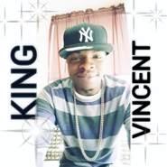 vincentc117's profile photo