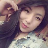 userqrcmf47623's profile photo