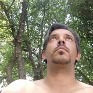 jeferson839493's profile photo