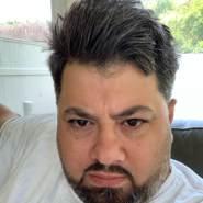 fread69's profile photo
