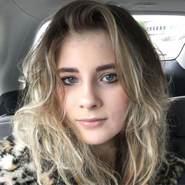 nazan40's profile photo