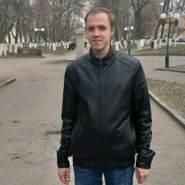 maksimg121749's profile photo