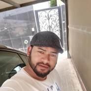 hridoyhasanj's profile photo
