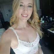 sarahjohnson1420's profile photo