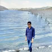 sadram523397's profile photo
