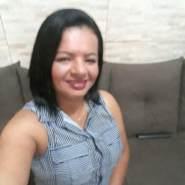 marleidem11's profile photo