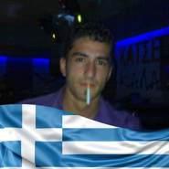 stergosx's profile photo