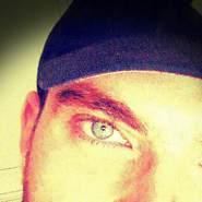 filipel747008's profile photo