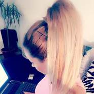 silvia6788's profile photo