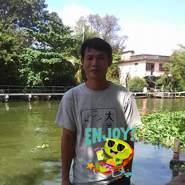 userirf9207's profile photo