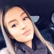 aurorelahure's profile photo