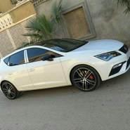 hakimu73's profile photo