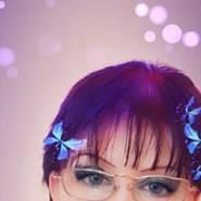 samapa555's profile photo