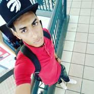 carlosn579's profile photo