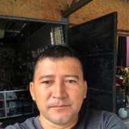juancarlos432769's profile photo