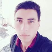 balamd's profile photo