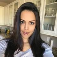 christinehay603964's profile photo