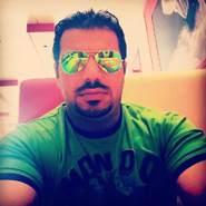 fadi0759's profile photo