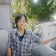 usernem1327's profile photo