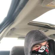 yiny558's profile photo