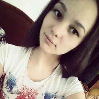 yank149_Astana_Single_Female