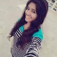 Sri_chellam's profile photo
