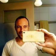 kostasp668508's profile photo
