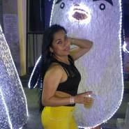 pamelac826210's profile photo