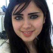 ahmeda779198's profile photo